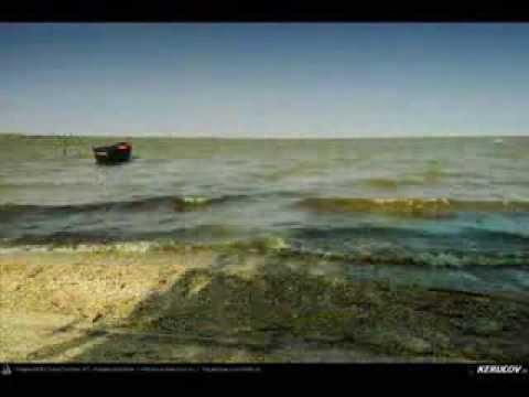 VIDEOCLIP Traseu MTB Tulcea - Agighiol - Sarichioi - Enisala - Jurilovca (2 zile)