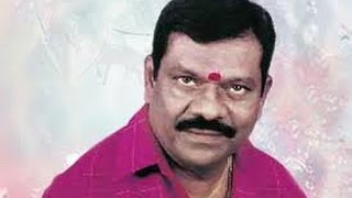 Watch Actor Vinu Chakravarthy Hospitalised Red Pix tv Kollywood News 31/Jul/2015 online