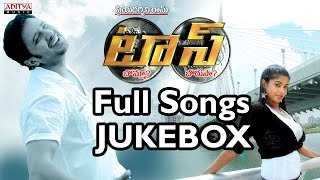 Toss Telugu Movie Songs jukebox