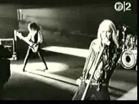 Great White - Love is a Lie (Full Version)