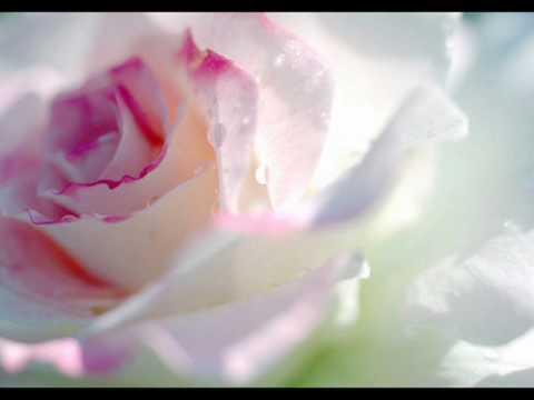 Yiruma - Kiss the Rain