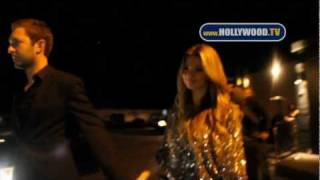 chanel-: Paris Hilton, Bruno Mars, Amber Lancaster, Nicky Hilton party at  Greystone Manor Supperclub