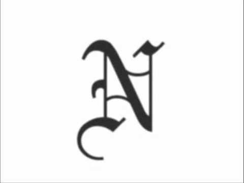 Near-s Theme (A) - Death Note