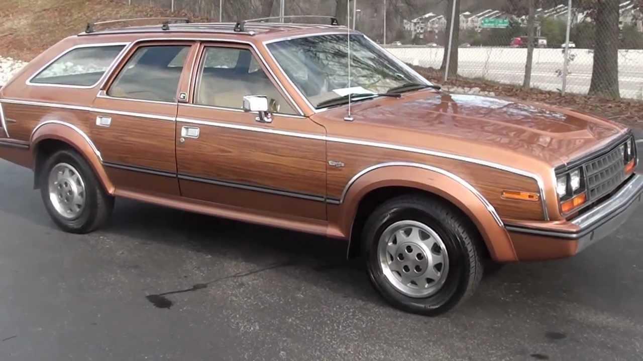 amc hornet wagon amc hornet hatchback 1974 1972 amc hornet hatchback
