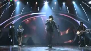 Vietnam's Got Talent - Chung kết 1 - Vietnam's got talent ngay 22/4/2012 (full)