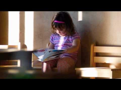 Montessori La Milpa - Comunidad Infantil