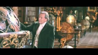 Karel Gott feat Olga Lounová - Dál za obzor