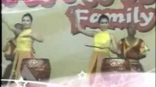 Vua hai dat Viet - Vua Hai Dat Viet 2011 - Tap 11 (50 phut)