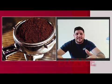 Día Internacional del Café: Las bondades de la bebida más consumida en el mundo
