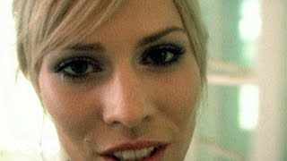 Natasha Bedingfield - Say It Again