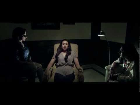 Dangerous Ishhq : Exclusive Clip on Past Life Regression