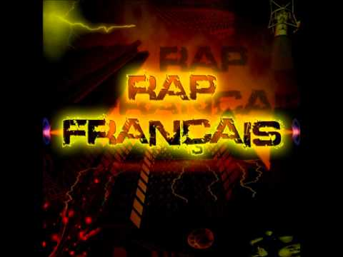Instrumentale Rap *LIRE LA DESCRIPTION*
