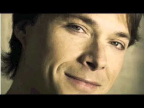 Bryan White - God Gave Me You female instrumental