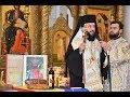 Mircea cel Bătrân la 600 de ani de la nașterea în eternitate