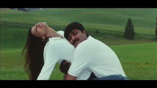Nuvvu Nuvvu Full Video Song - Khadgam