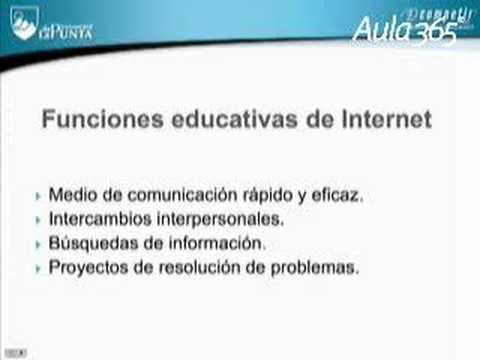 Fundamentos pedagógicos del aprendizaje colaborativo
