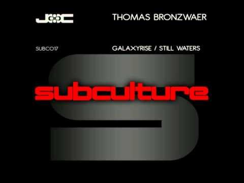 Thomas Bronzwaer - Still Waters - UCj2PF5vzH1RgZRJOQ2IwgcQ