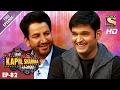 The Kapil Sharma Show -    - Ep-82 - Gurdas Maan In Kapil's Show.�12th Feb 2017