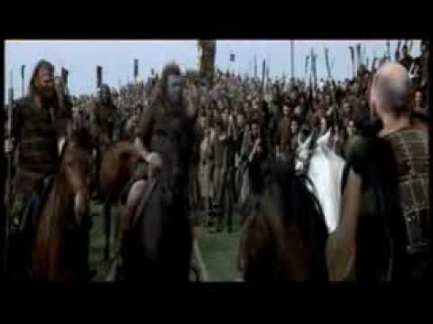 Braveheart In Defiance Of The English Tyranny! BRAVO
