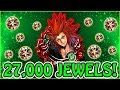 KH Union χ[Cross] AXEL EX ~ ALL MY JEWELS OR NOTHING!