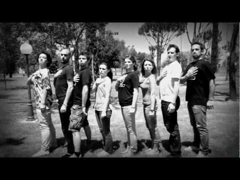 Improsummer 2012: come l'improvvisazione ti ha cambiato la vita!