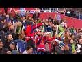 Фрагмент с начала видео Canada-Russia 5-6(OT).Канада-Россия 2013 IIHF Ice Hockey U20 World Championship 05.01.13
