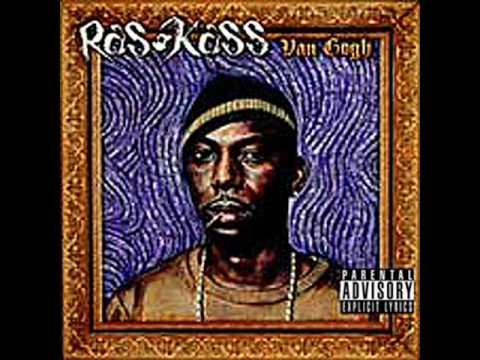 Ras Kass Understandable Smooth