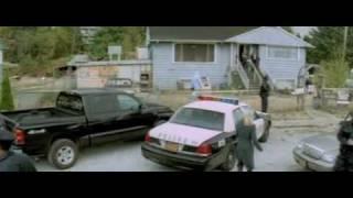 Case 39 - Trailer (HD) 1 - Italiano