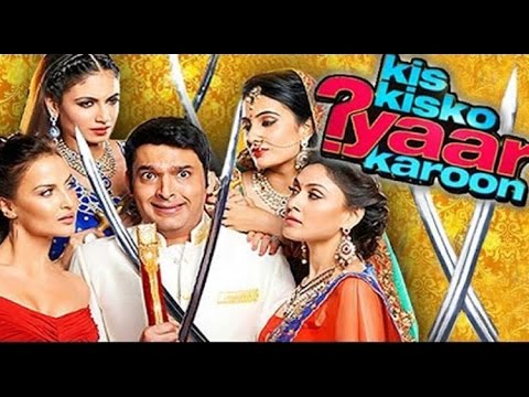 Download New Bollywood Movies HD DVDRip 720P 1080P