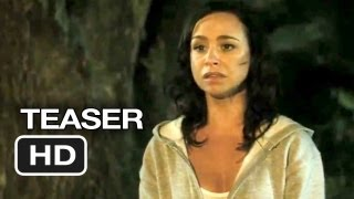 Hatchet III Official Teaser Trailer (2013) - Danielle Harris, Adam Green Movie HD