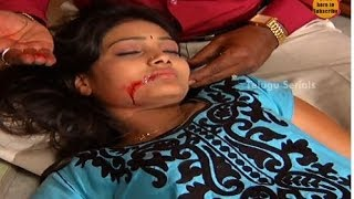 Aahwanam 31-01-2014 | Gemini tv Aahwanam 31-01-2014 | Geminitv Telugu Episode Aahwanam 31-January-2014 Serial