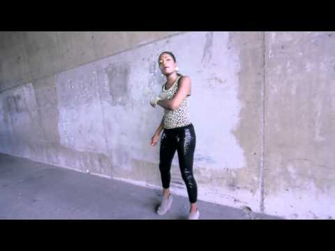 Tiana - Rough You Up (Official HD Video) (Clean Version)