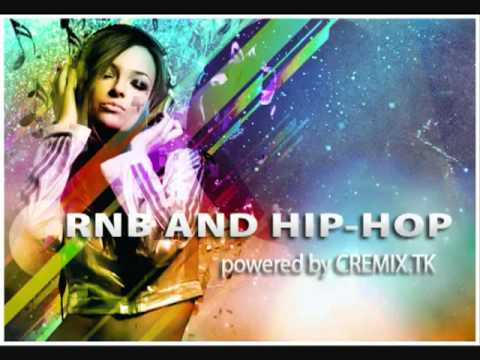 Rihanna - Who's That Chick (Prod. by David Guetta)by dj Adi