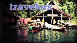 The videos were created to showcase the experiences and style of travel that ...