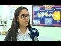 أخبار التكنولوجيا | علياء.. فتاة تطمح للوصولإلى المريخ كأول رائدة فضاء عربية  - نشر قبل 42 دقيقة