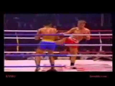 ramon dekkers - Eminem till i collapse.mp4.flv