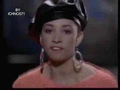 Mel and Kim - Respectable