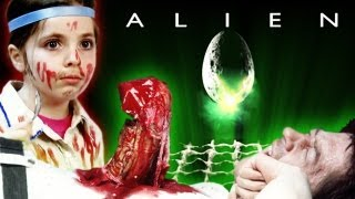 alien kids swede movies