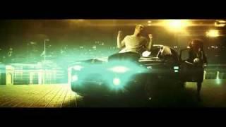 DY - Passenger (feat Danny Fernandes)