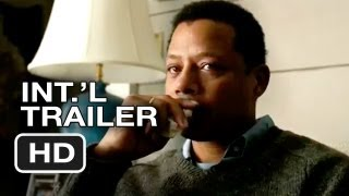 Prisoners International Trailer (2013) - Hugh Jackman, Terrence Howard Movie HD