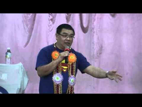 丘光耀:现在马来西亚~最毒的蛇是么野蛇?(粤语)