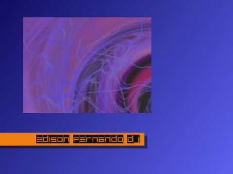 Bachata Mix Cristiana 2011 (edison fernando dj)