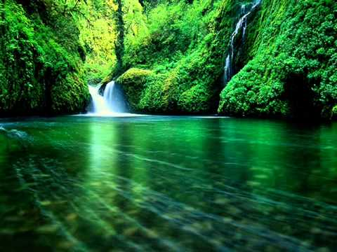 Gary Fuston - Rhythm Box [Smooth Jazz] - PLANET CHILL