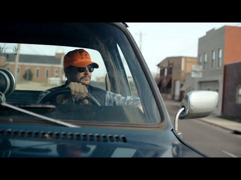 "Kid Rock - ""First Kiss"" [Official Music Video]"