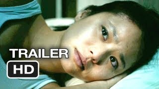 Eden Official Trailer (2013) - Jamie Chung, Beau Bridges Movie HD