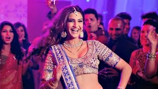 Dolly Ki Doli Trailer 2014 | Sonam Kapoor | Pulkit Samrat | Rajkummar Rao