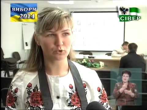 Мар'яна