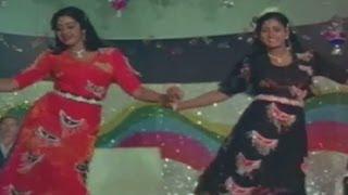 Oka Raathiri - Gaja Donga