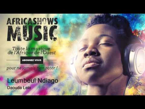 Leumbeul Ndiago - Daouda Lelo