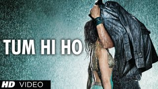 Tum Hi Ho Aashiqui 2 Full Video Song